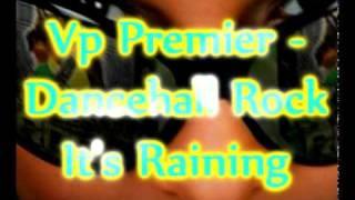 Vp Premier - It