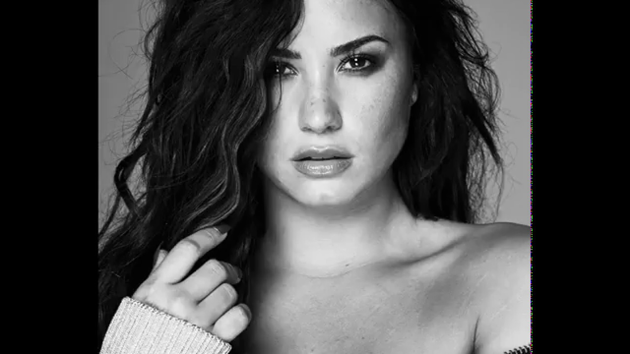 Download Demi Lovato - Daddy Issues (Audio only)