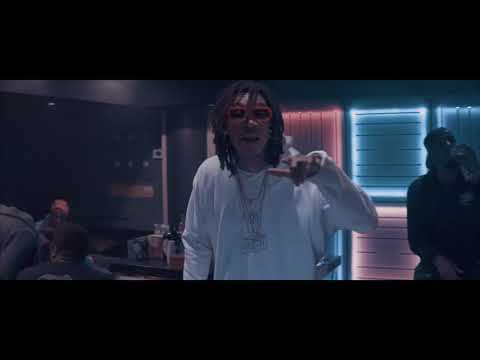 Wiz Khalifa - Captain