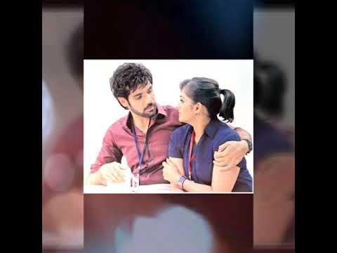 Yarodum Solladha|Yavvana|Sathya|Sathya Movie Song|Sibi Raj|Remya Nambeesan|Remya
