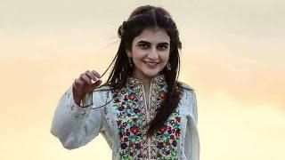 vuclip Koi Rohe Yaad Shafaullah Khan Rokhri Saraiki Song Desi Girl Dance