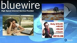 High Speed Internet Service For San Tan Valley and Queen Creek Arizona - Internet Service Provider
