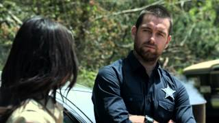 Banshee Season 3: Episode #2 Recap (Cinemax)