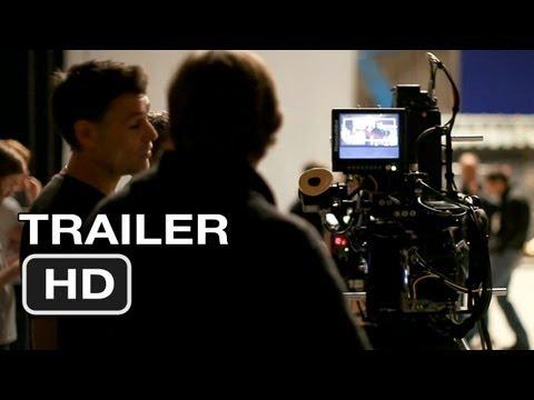 Side By Side Movie Hd Trailer