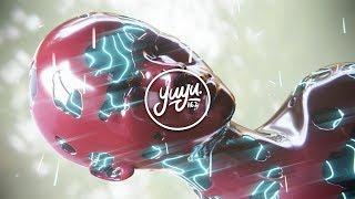KVMO & Poorchoice - Breathin (ft. Adam Christopher)