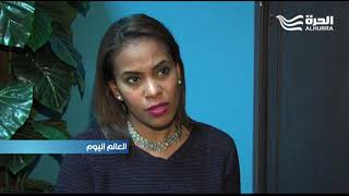 أصحاب البشرة السوداء في مصر يشتكون من التفرقة العنصرية ضدهم