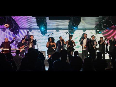 Ambassador Band Live Showcase 2019 - Pop & Club Classics