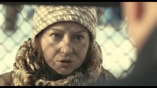 Громозека - Trailer