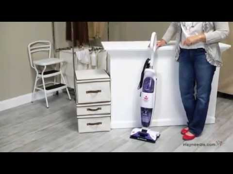Bissell 2949 Total Floors Wet Amp Dry Vacuum Product