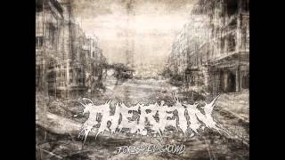 Therein - New Born Hate