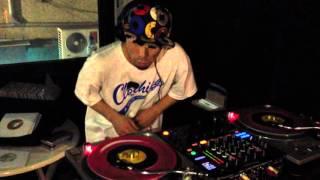 好好聽五週年祭-DJ Koco 8-3