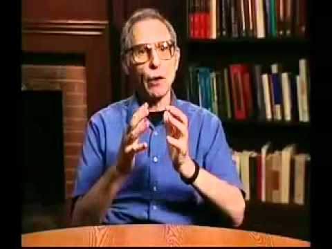 History of Neuroscience: Michael I. Posner