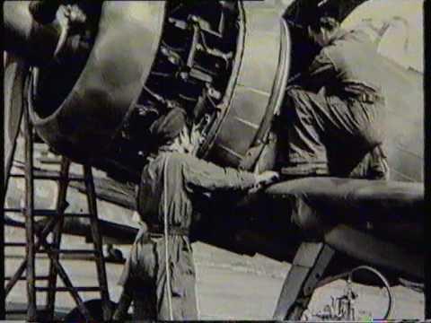 Flygflottiljen F10, del