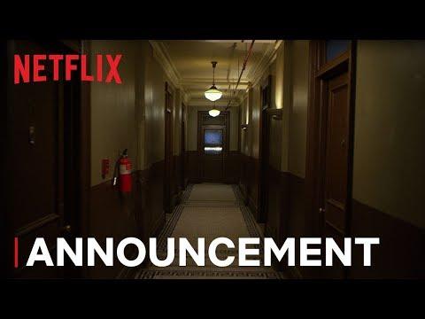 Marvel's Jessica Jones: Season 3   Date Announcement   Netflix