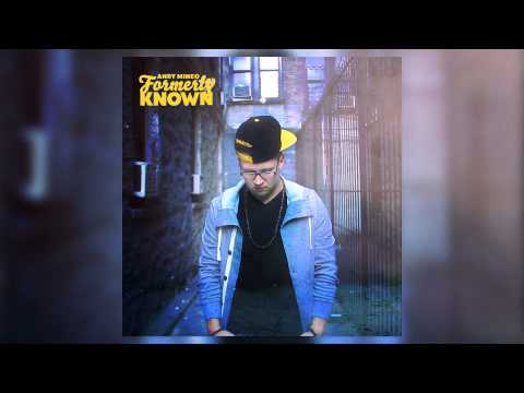 Andy Mineo - What's It All About