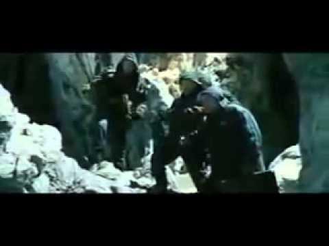 006 Консервы Русские боевики и фильмы 01 19 2014