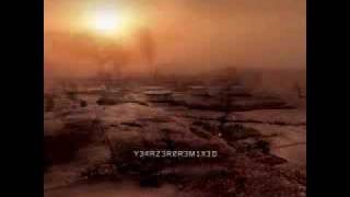 Nine Inch Nails - Another Version of the Truth (Remixed)