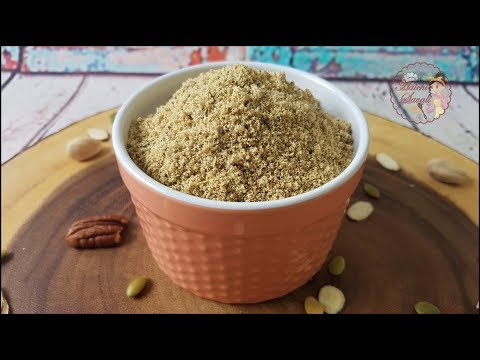 best-homemade-protein-powder-in-10-minutes-to-lose-weight