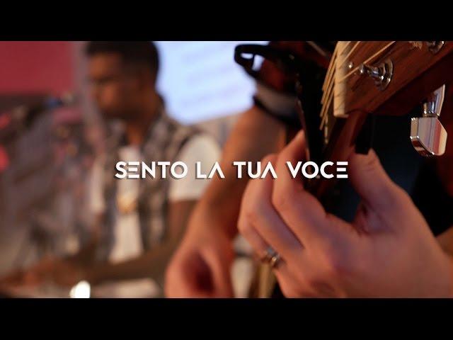 sdv-worship-sento-la-tua-voce-official-video-sdv-worship