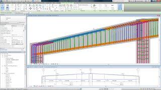 autodesk advance steel tutorial pdf