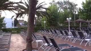 Pollensa Park Hotel Fergus Style Mallorca