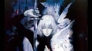 Castlevania: Aria of Sorrow, прохождение, часть 2.