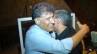 منشور رقم 7  رساله الي كل من يحب الوطن ( ليبيا )