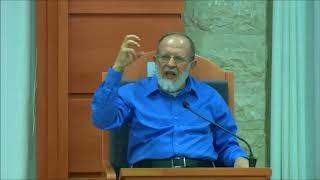 יום כיפור [1] גורל השעירים - ישראל והעמים תשע