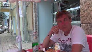 Отдых в Батуми. Мой  отзыв.(Отдых в Батуми. Мой отзыв. Батуми мой видеоотчет- http://www.youtube.com/watch?v=3vBSM-mXCmE #Батуми #Batumi #ОтдыхвБатуми #Отзы..., 2015-12-29T16:48:55.000Z)