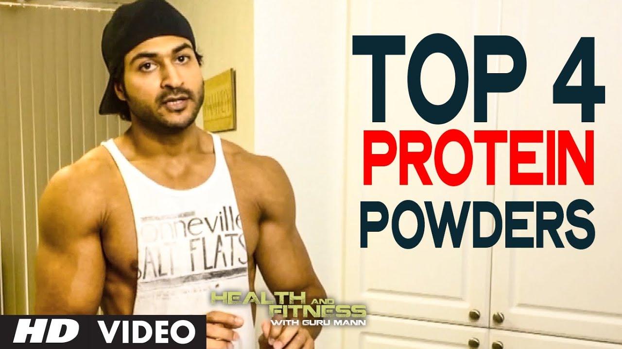 Can you take protein powder on a plane