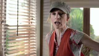 Kiwi Flyer - Official Trailer (HD)
