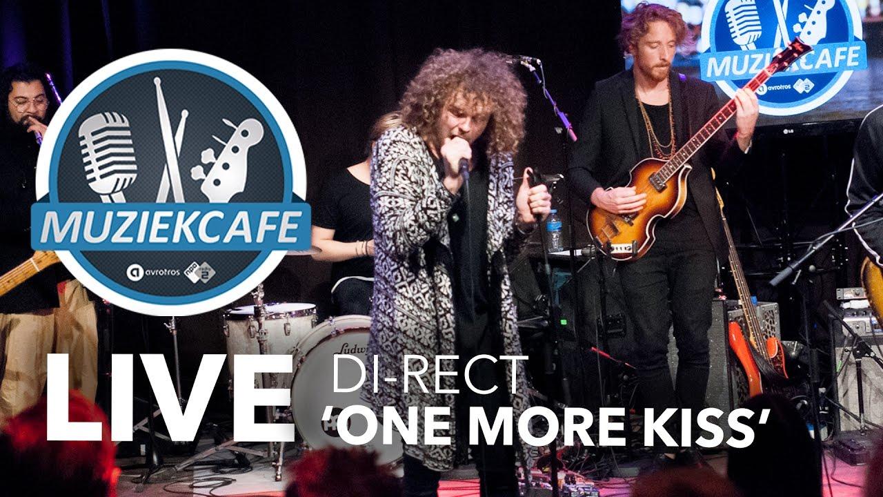 di-rect-one-more-kiss-live-bij-muziekcafe-muziekcafe
