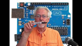 Arduino Tutorial 30: Understanding and Using Servos in Projects