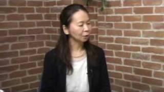 ECRRのバスビー博士が福島県内を調査
