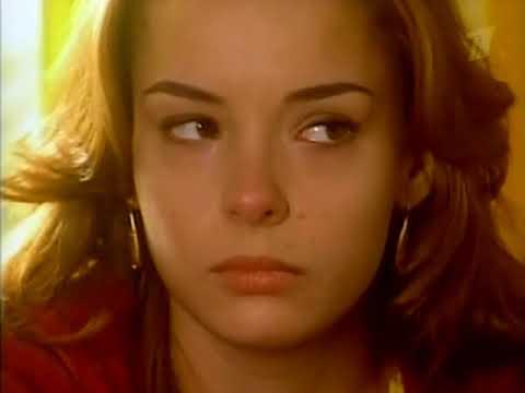 Женщины в любви (117 серия) (2004) сериал