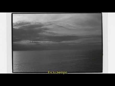 Telekinesis – Falling (In Dreams) [Sub Español]