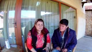 Women Health   Женское здоровье. Быстрое похудение и пролактин Anna Kurkurina