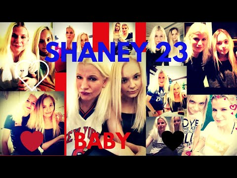 🌠#SHANEY #23 - #BABY❤️ [#Michelle's #Song]