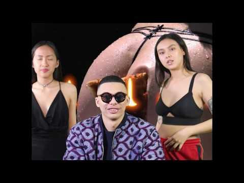 Youtube: DI-MEH – CHANEL