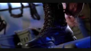 Chuck Season 2 trailer