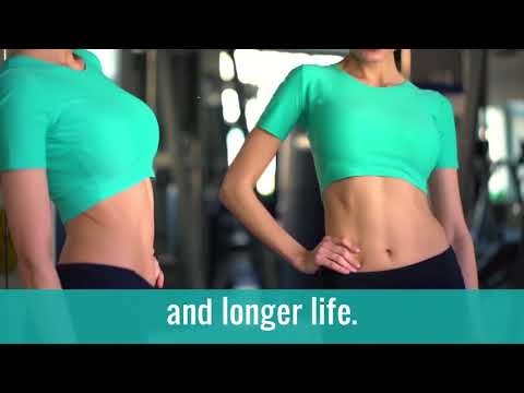 Weight Loss 2 Week proven Science Based diet system