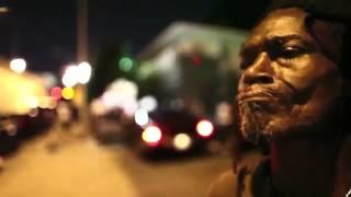Lil Boosie: Streets Mine
