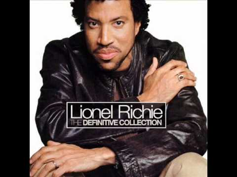 lionel richie song love will find a way 5 meanings for lionel richie lyrics including stuck on you love will find a way lovers at first sight lucy my destiny the christmas song the closest.