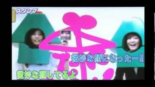 さきっちょ☆ガール in TOKYO GAME SHOW 2010 最新ゲームリポートPart2!...