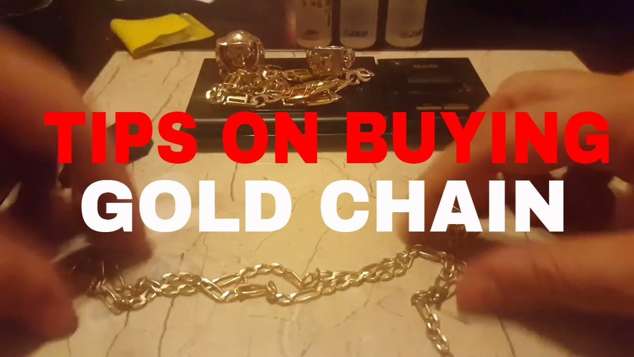 e67cd68f833ee Tips on buying a gold chain