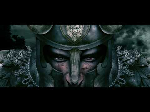 War of Ages - Collapse (1080p HD)