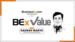 Episode 6- Maximize The Value Of Your Business