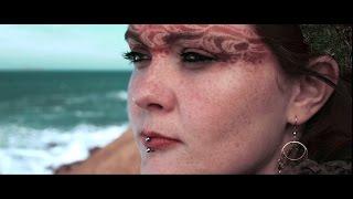 Sigur Ros -Svefn-G-Englar (unofficial clip 2015)