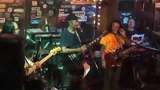 The Adams - Timur (Live at The Jaya Pub 31/03/2019)