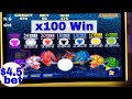 Trying To Use Monopoly Money At A Vegas Casino! - YouTube